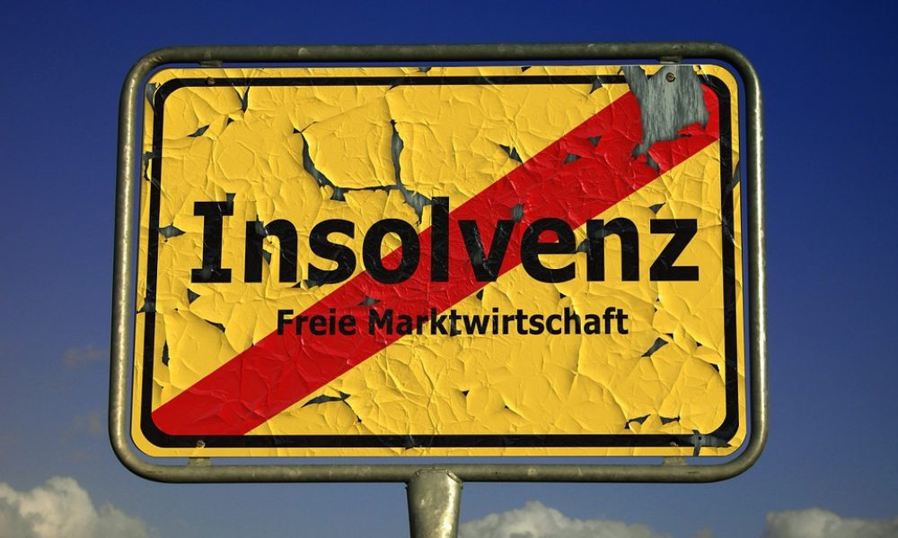 insolvency-96596_960_720